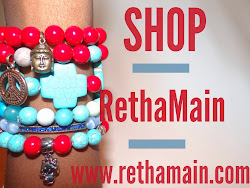 RethaMain