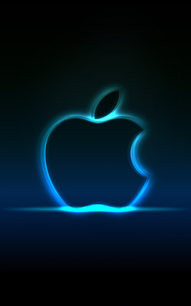 Apple iPhone 5 Wallpaper Size 640 X 1136