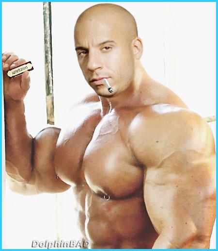 Bodybuilders Health,Female,Girls,Gym,Tips,Weight Loss: Vin
