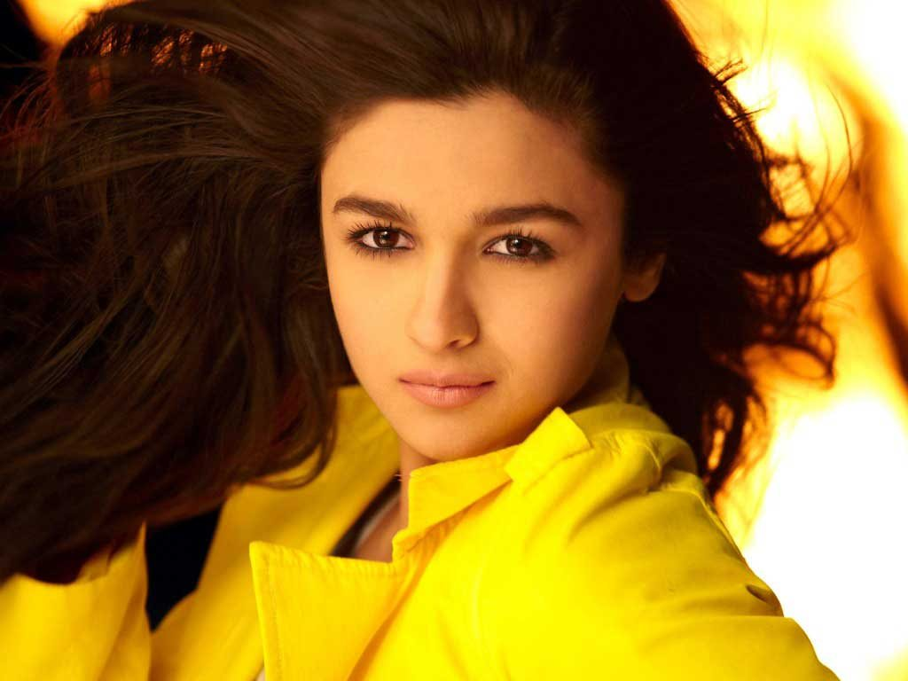 beautiful alia bhatt wallpapers | web-photo gallery