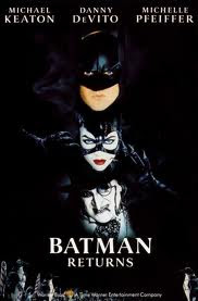 Download Baixar Filme Batman: O Retorno   Dublado