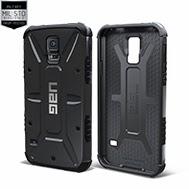 เคส-Galaxy-S5-รุ่น-เคส-UAG-S5
