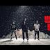 "MFBTY lança o videoclipe de ""Bang Diggy Bang Bang"""