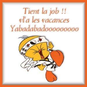 Mercredi 7 août  Tiens+la+job