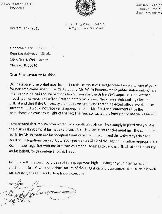 English Essay Internet Thursday March   Model Essay English also The Newspaper Essay Csu Faculty Voice The Watson Slime Machine The Price Tag For This  High School Application Essay Sample