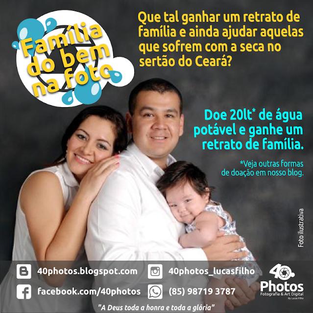 http://40photos.blogspot.com.br/2015/12/campanha-familia-do-bem-na-foto.html