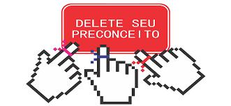 SEM PRECONCEITO