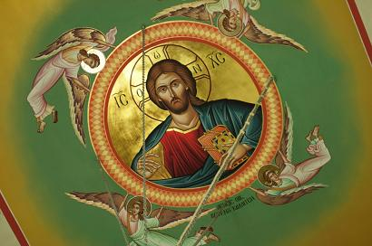 Was Jesus Christ omniscient while on earth-paterikiorthodoxia.com