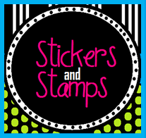 stickersandstamps