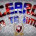 Imagenes y Memes para Facebook tras derrota de Olimpia ante Cerro Porteño