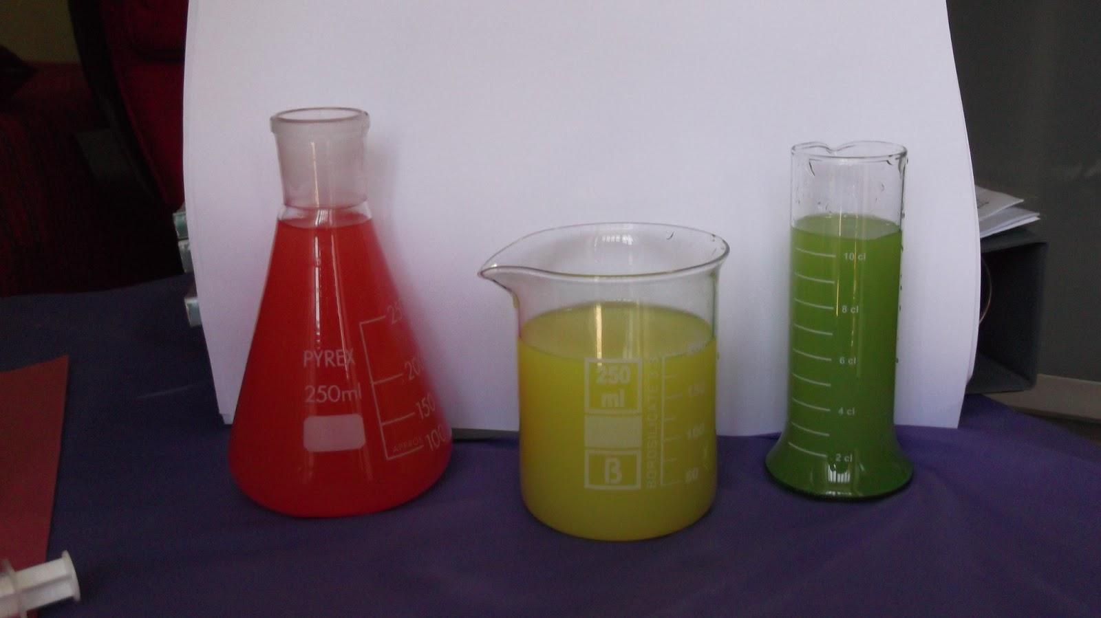 Esperimenti smfn sensibilit e portata di uno strumento - Cos e la portata di uno strumento di misura ...