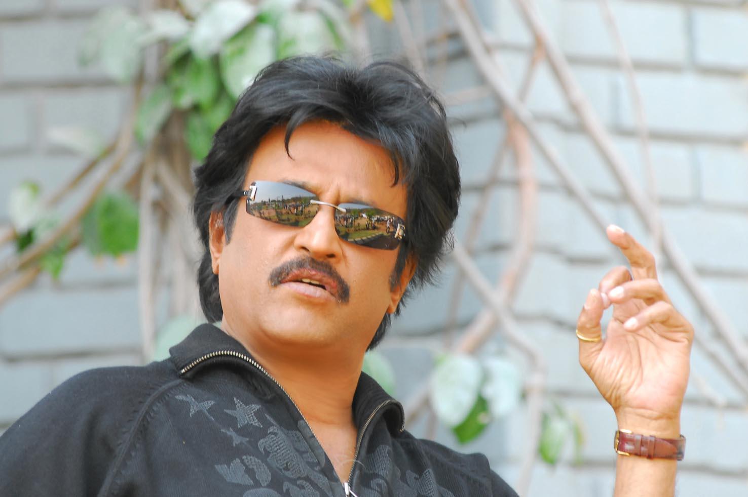 Rajinikanth Baaba Movie Songs Audio Mp3 Download