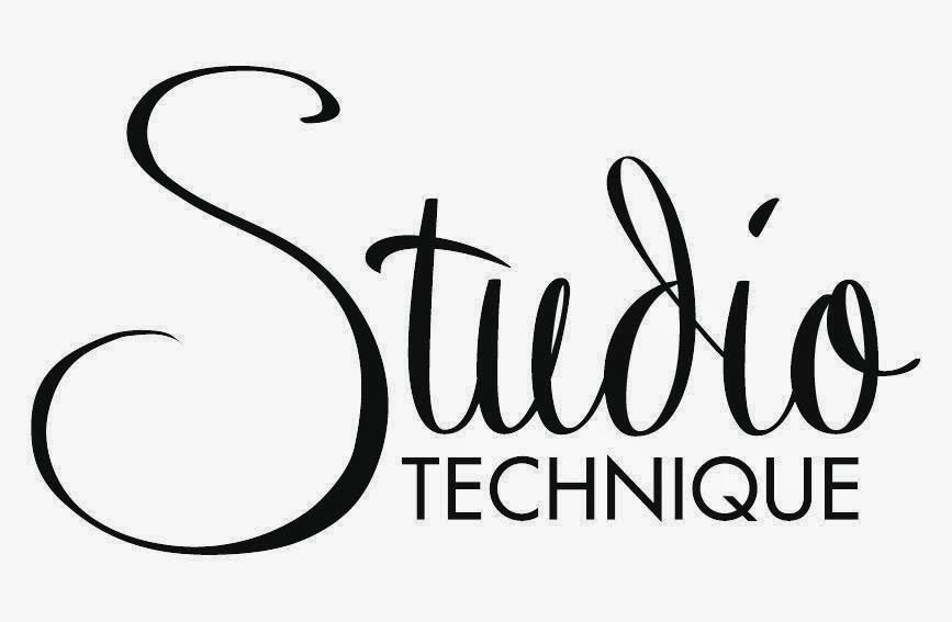 studio-technique.com