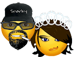 The Snarkys