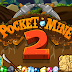 Pocket Mine 2 Apk v1.1.0.0 (Mod. Money)