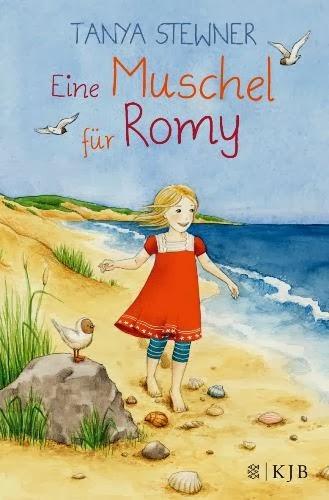 http://www.fischerverlage.de/buch/eine_muschel_fuer_romy/9783596856268
