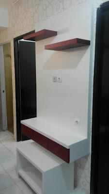 desain-interior-apartemen-paragon-village-tower-b