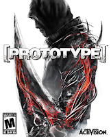 Prototype 1 Highly Compressed