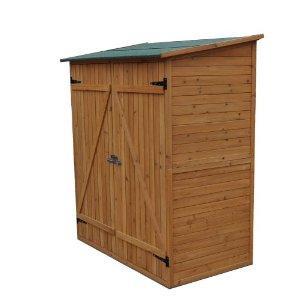 Petite cabane de jardin pas cher trouvez le meilleur for Abri jardin bois pas cher