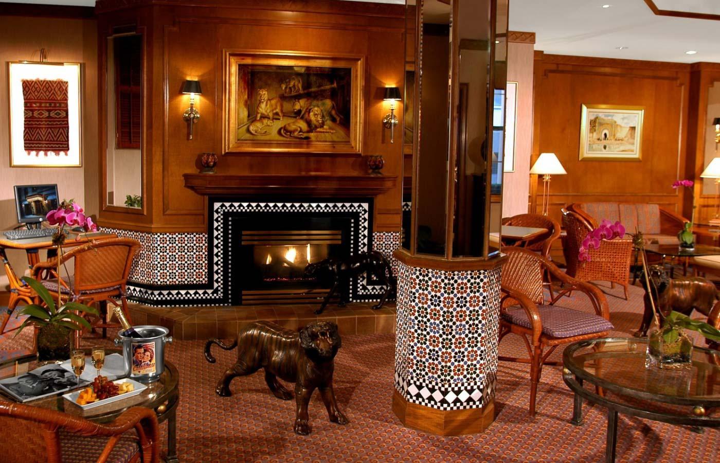 blog creation. Black Bedroom Furniture Sets. Home Design Ideas