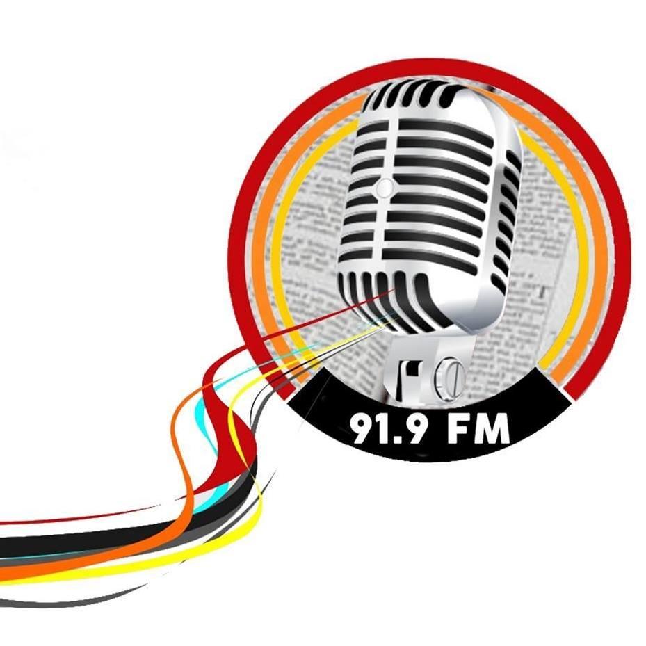 BENDICIÓN ESTÉREO PALMIRA 91.9 FM