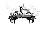 Sluggers Dueling Piano Bar