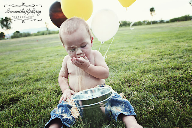 Las Vegas Child Photographer | Pinterest Inspired Photoshoot | Las Vegas Photographer