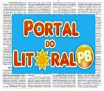 Portal do Litoral PB no Facebook