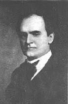 W. W. Atkinsoni