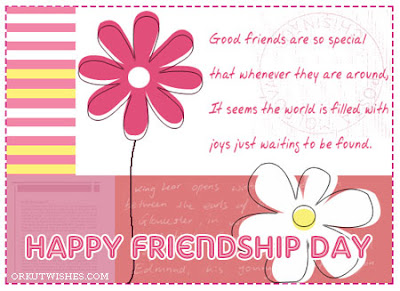 Download Free Friendship day card – Friendship Valentines Day Cards