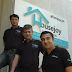 Home service provider Housejoy launches in Hyderabad