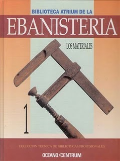 Libros biblioteca atrium de la ebanister a - La ebanisteria ...