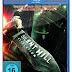 [Super/Mini-HD/VCD] Silent Hill Revelation (2012)  เมืองห่าผี เรฟเวเลชั่น [1080p][ เสียงไทย-อังกฤษ ][ บรรยาย ไทย-อังกฤษ ]