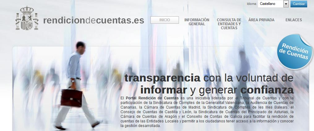 http://www.rendiciondecuentas.es/es/index.html