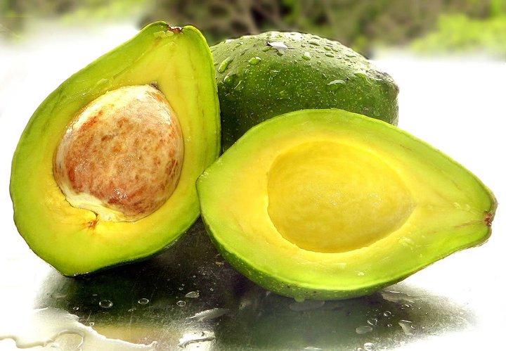 10 foods make skin clear and glow zahra inspirasi cantik for Cuisine zahra