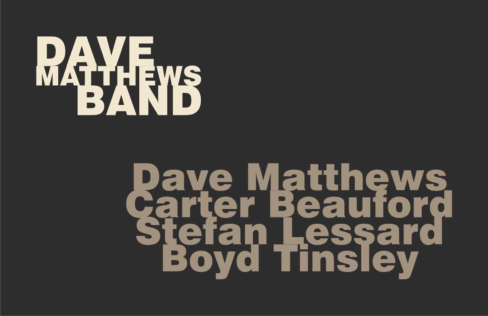dave_matthews_band_back_vector