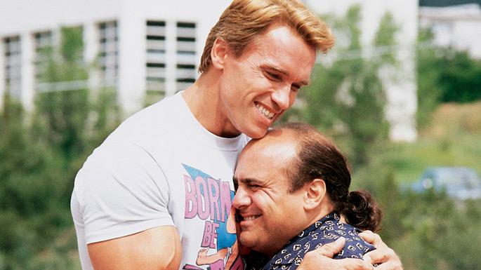 Image Result For Best Schwarzenegger Movies