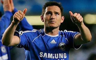 Frank Lampard, Chelsea Frank Lampard, Wallpaper Lampard