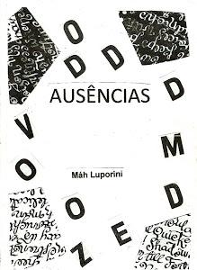 Máh Luporini