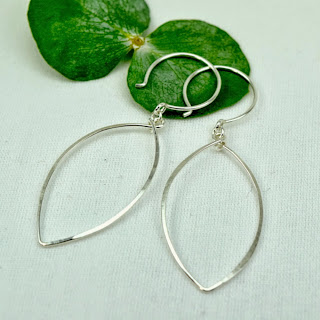 http://www.cloverleafshop.com/petals-earrings-p/petals.ss.htm