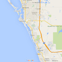Sarasota and Venice real estate sales this week