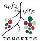 ruta del vino en tenerife