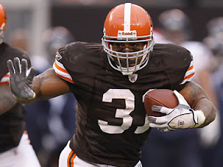 Jamal Lewis And Bankruptcy
