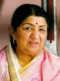 OLD IS GOLD Lata Mangeshkar Songs
