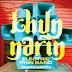 Khun Narin - Khun Narin's Electic Phin Band (Innovative Leisure, 2014)