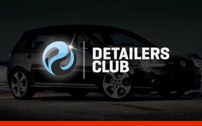 Detailers Club Norge