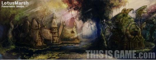 Dragon Nest SEA - Lv Cap 50 - Lotus Marsh + Archbishop Nest + 3er Job - Update 2012 20110210171740_6fd85930