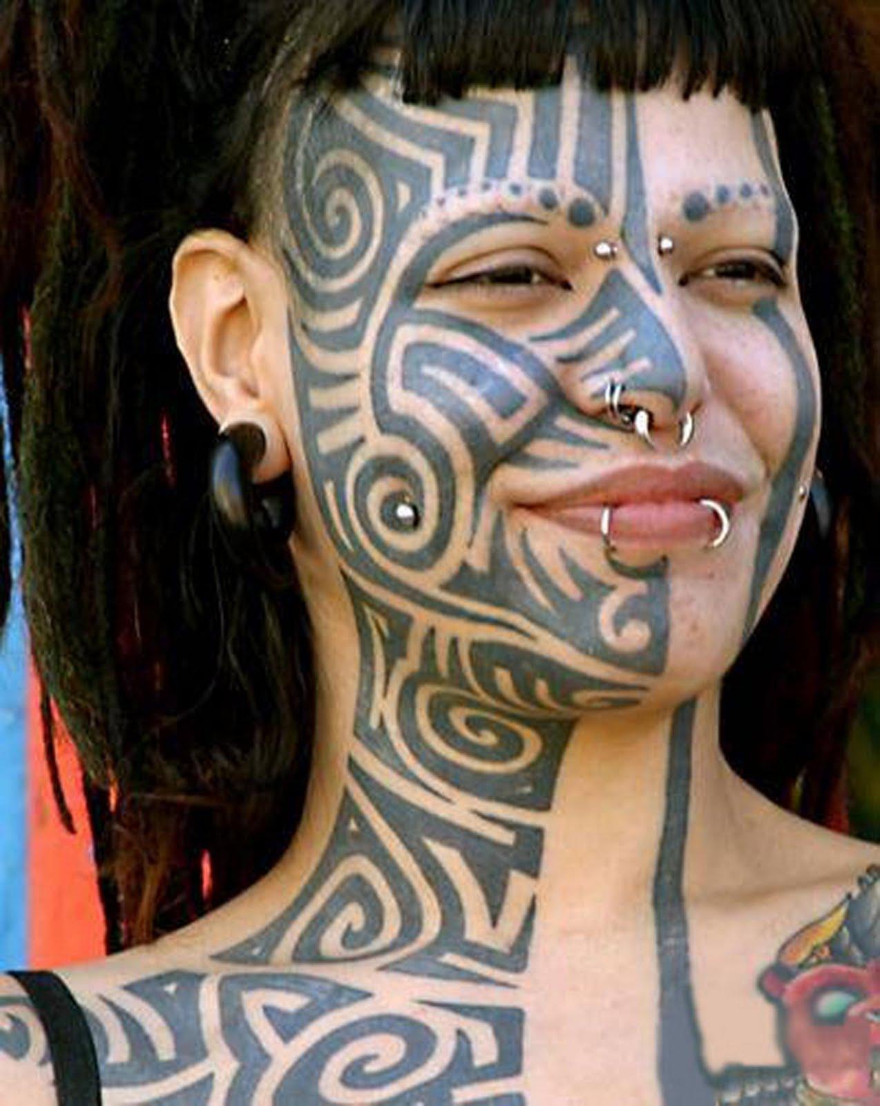 http://3.bp.blogspot.com/-0XDqlApAJaY/TkG1OUSUDCI/AAAAAAAACOQ/iD7qhcy7lcw/s1600/face-tattoos_urban%20tribal%20mouvment_concrete%20disorder_flatworld_spacecucciolo.jpg