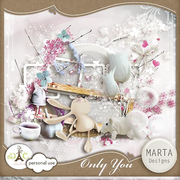 Marta Designs Previev_martad_OnlyYou