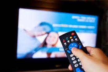 Πείτε «όχι» σε κινητό και τηλεόραση μαζί